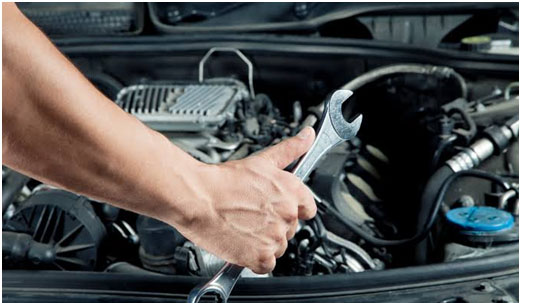 Benefits of Choosing Regular Car Repair Service Providers