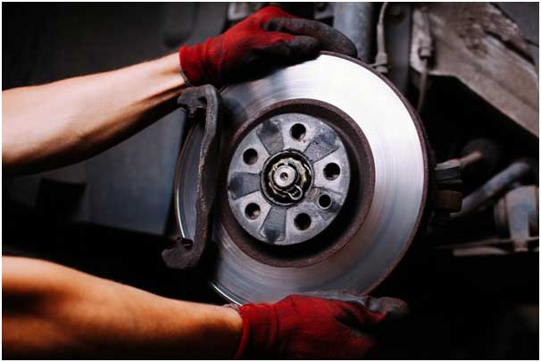 Car Brake Repair Is Very Important For So Many Reasons