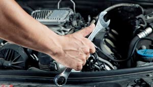 auto-tune-ups-service