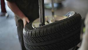car-tire-repair