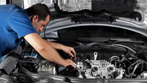 car-transmission-repair