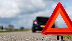road-side-assistance-service